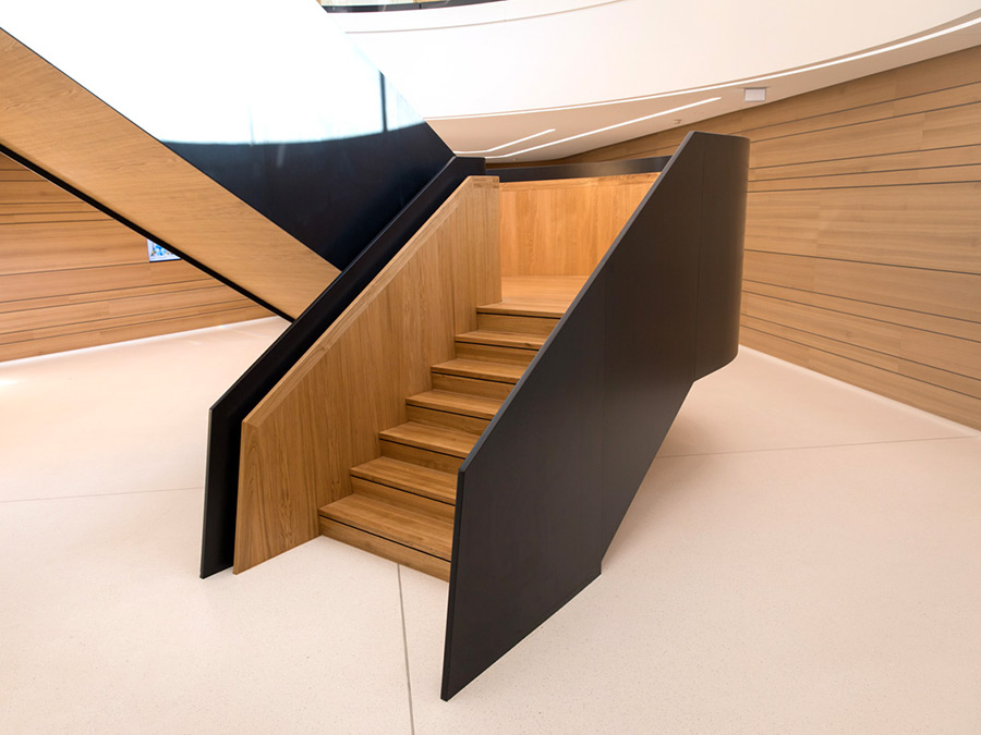 ihr treppenbauer in stuttgart holzmanufaktur ballert. Black Bedroom Furniture Sets. Home Design Ideas